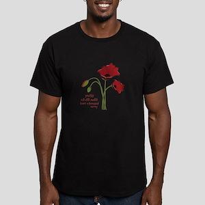 A Thought Away T-Shirt