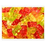 Gummi Bears Posters