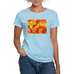 Gummi Bears T-Shirt