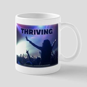 Music Show - Thriving Mugs