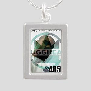 Jugghead: 48505 Necklaces