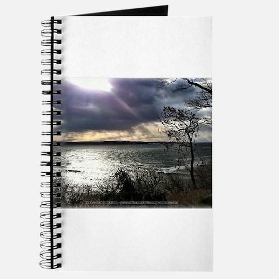 Unbelievable Secret View Journal