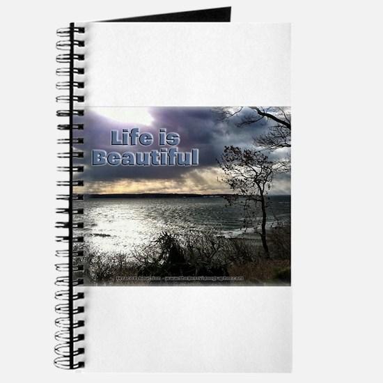 Unbelievable Secret View - Life Is Beautiful Journ