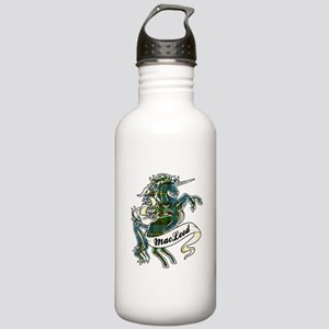 MacLeod Unicorn Stainless Water Bottle 1.0L