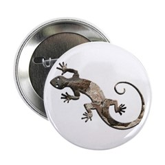 Brown Stone Gecko 2.25