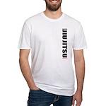We've got your back - jiu jitsu shirt