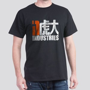 Kodi Industries Grunge T-Shirt