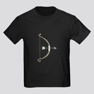 Bow and Arrow T-Shirt