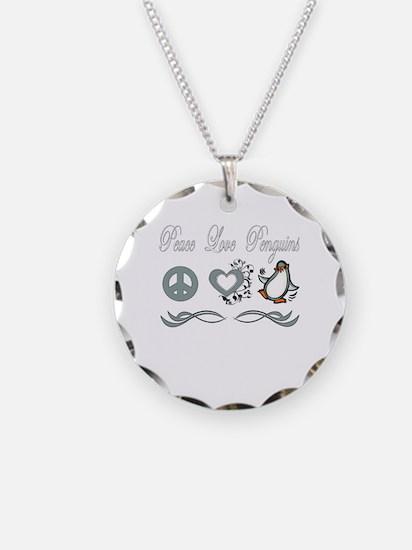 Unique Cheerful Necklace