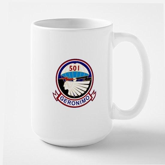501st airborne squadron Mugs