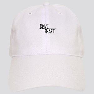 DRIVE SHAFT Cap