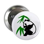 Single Panda Button (10 pk)