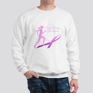 Breast Cancer Awareness Design, Personalizable Swe