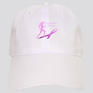 Breast Cancer Awareness Design, Personalizable Bas