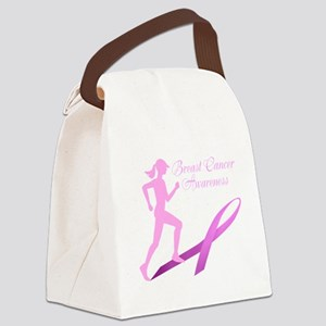 Breast Cancer Awareness Design, Personalizable Can