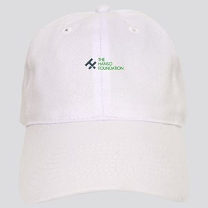 Hanso Foundation Cap