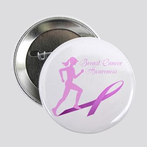 Breast Cancer Awareness Design, Personalizable 2.2