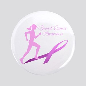 Breast Cancer Awareness Design, Personalizable 3.5