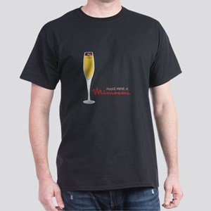 Make Mine Mimosas T-Shirt
