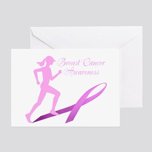 Breast Cancer Awareness Design, Personalizable Gre