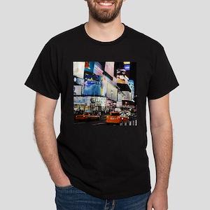NYC at Night T-Shirt