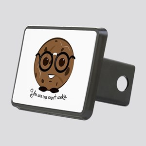 One Smart Cookies Hitch Cover