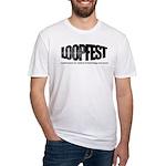 LoopFest T-Shirt