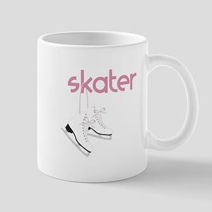 Skaters Skates Mugs