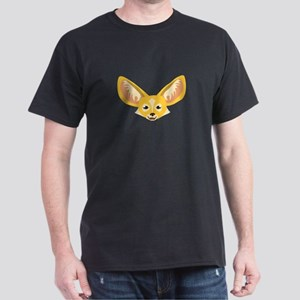Big Ears T-Shirt