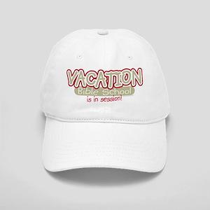 God 252527s Team Jesus Vbs Vacation Bible School Baptist Hats