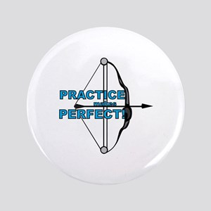 "Practice 3.5"" Button"