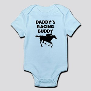 Silhouette Baby Clothes Accessories Cafepress