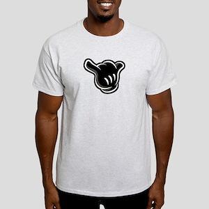 Shaka Brah T-Shirt
