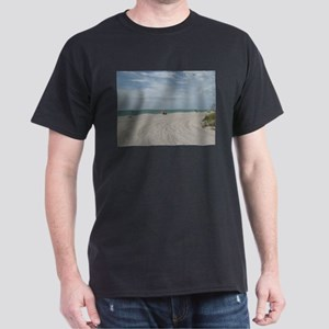 The Sun Worshippers T-Shirt