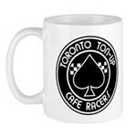 Toronto Ton-Up Mug