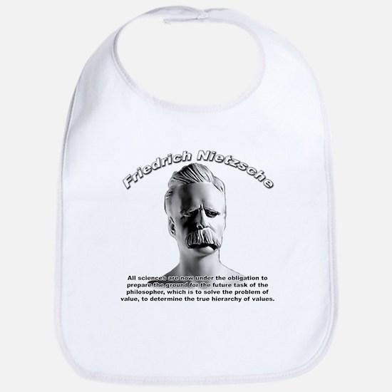 Friedrich Nietzsche 07 Bib