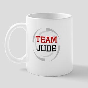 Jude Mug