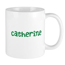 Personalized First Name Jade Mugs