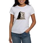 CKLW Detroit '72 - Women's T-Shirt