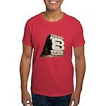 CKLW Detroit '72 -  Dark T-Shirt