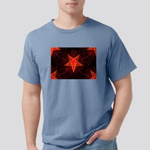 neon demon T-Shirt
