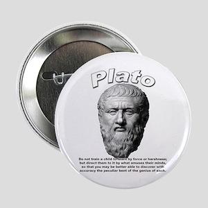 Plato 02 Button
