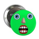 Mr. Face Button