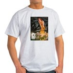 Fairies & Bolognese Light T-Shirt