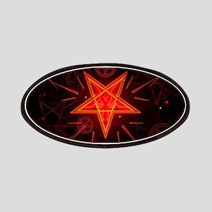 neon demon Patch