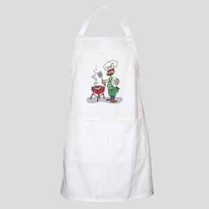BBQ Chef BBQ Apron