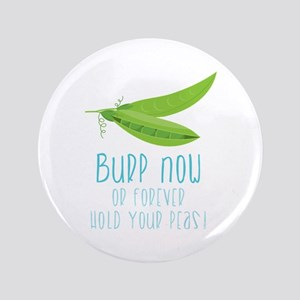 """Bupp Now 3.5"""" Button"""