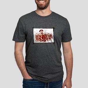 Centurions in battle T-Shirt