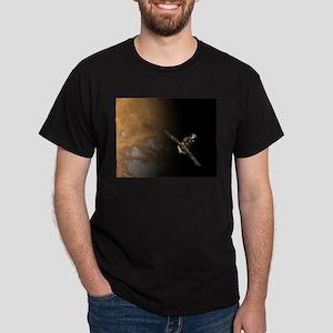 mro T-Shirt