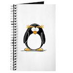 Macaroni Penguin Journal